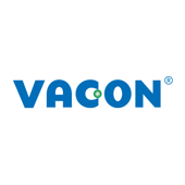 VACON GROUP